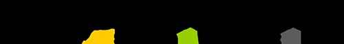 Kanzlei Kleinebekel Logo